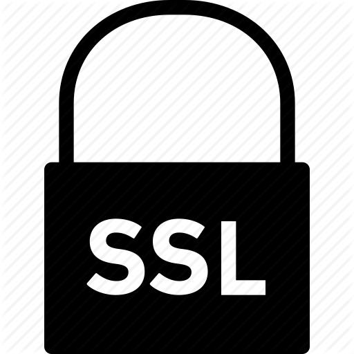 ssl checker